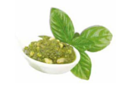 Pestos & Spreads
